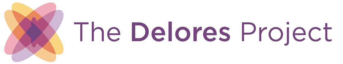 Delores Project Logo